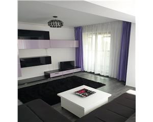 Apartament 2 camere  lux , Tomis Plus
