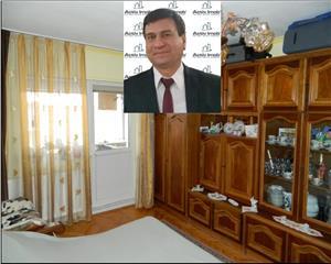 Apartament - CarpatiII - 2Camere - Decomandat - Accept  Schimb cu casa