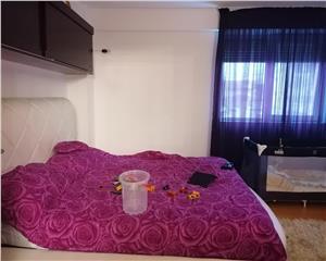 Apartament de vanzare 3 camere decomandat 70 mp UTILI