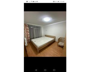 apartament cu 2 camere de inchiriat  Cartierul Arhitectilor 250 euro