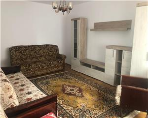 apartament de inchiriat zona Ciresica