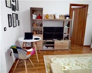 2 camere - Sun Plaza - 350 euro negociabil