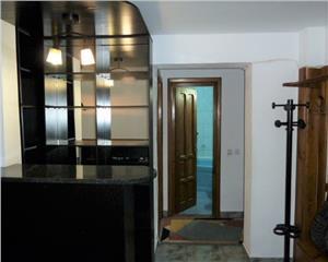 Apartament 3 camere decomandat Zona Bucla