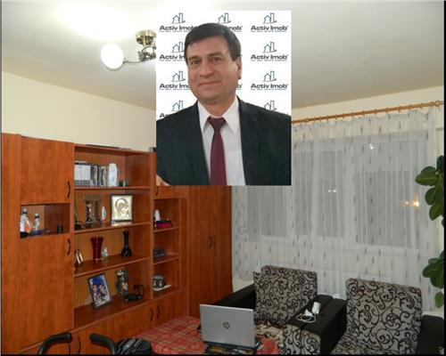 Apartament - 4 camere Decomandat - Zona CENTRALA - Comision 0!