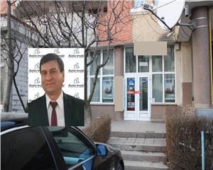 Simleul Silvaniei - Spatiu Birouri Servicii - Spatiu Comercial