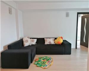 Apartament 2 camere, 47 mp Complex Rezidential Colina Magurii