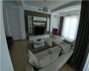 Apartament superb 3 camere Mamaia nord termen lung