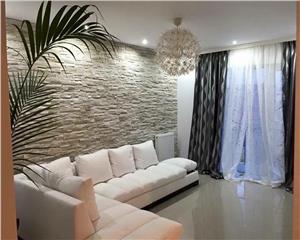 Apartament superb 2 camere Mamaia Nord, termen lung