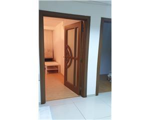 Dristor, Matei Ambrozie, apartament 4 camere