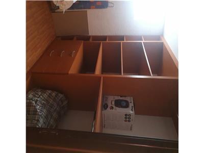 4 camere   valea mieilor   utila si mobilata completa