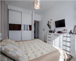 Apartament 81 mp Selimbar