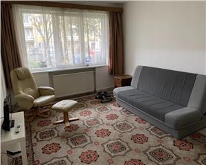 Apartament de inchiriat Bd. Milea 2 camere