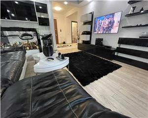 Apartament Lux 2 cam