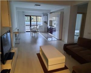 Apartament de inchiriat 80 mp Parcul Sub Arini