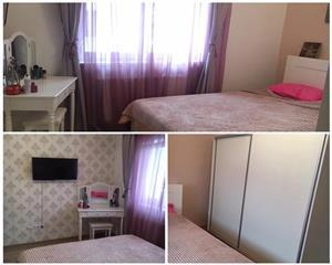 Apartament de vanzare 120 mp Selimbar