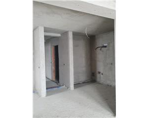 Apartament de vanzare 3 camere Selimbar