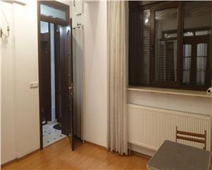 Casa Eleganta, str. Maior Coravu, 8 camere, LUX