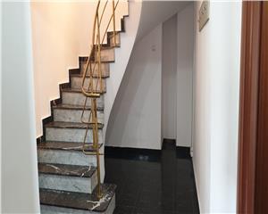 Duplex, 4 camere, Bd Decebal, Muncii Metrou