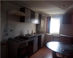 Apartament 3 camere decomandat deosebit, CT,AC- Craiovita
