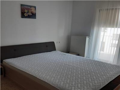 Inchiriere apartament 2 camere Calea Cisnadiei