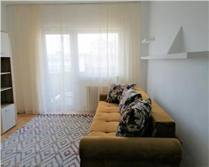 Apartament de vanzare 2 camere decomandat, 56 mp UTILI ULTRACENTRAL