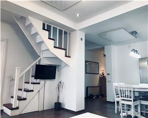 Casa P+E( 2 apartamente+ 1 studio)    Bod  Brasov