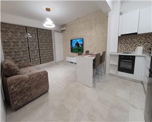 Apartament superb 2 camere, Mamaia, termen lung