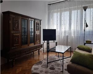 Apartament de inchiriat 2 camere Mihai Viteazul