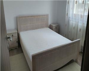 Apartament de inchiriat 3 camere Mihai Viteazu