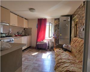 Casa 2 cam - Colentina - Carrefour - 62 mp - teren 181 mp