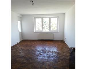 Apartament 2 camere - zona Strand