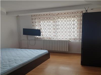 Apartament 2 camere,etaj 3 - Craiovita - Orizont