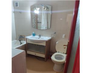 Apartament cu 1 camera, zona Modern!
