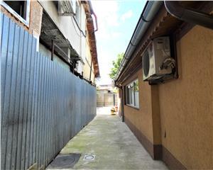 Casa   3 cam   Colentina   Sportului   69 mp