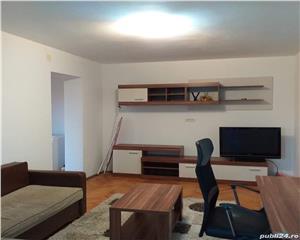 Apartament cu 2 Camere, Take Ionescu!