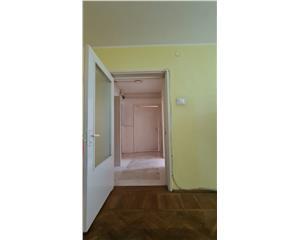 Galati, Tiglina 1, etaj intermediar, 3 camere 58mp