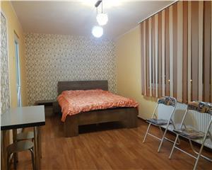 Galati, Apartament 1 cam 34 mp, parc Viva- Faleza