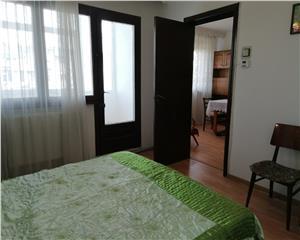 Apartament de vanzare 3 camere circular 57mp ULTRACENTRAL