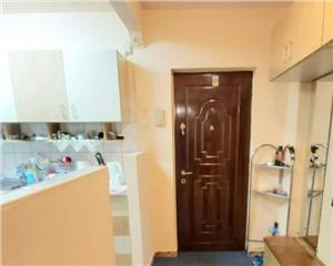 Apartament 2 Camere parter Zoana Piata Albina