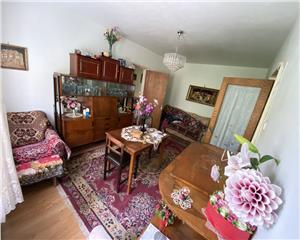 Apartament 2 camere Vasile Aaron