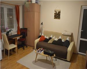 Apartament de vanzare - Cedonia 37500 euro