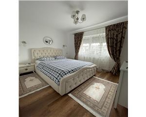 4 Camere Decomandate 80 mp