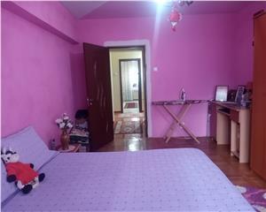 3 camere, liber, Decebal, Piata Alba Iulia