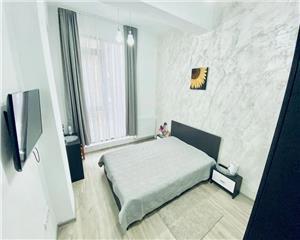 Apartament de vanzare, 3 camere - Azure Residence