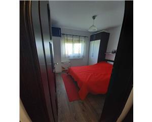 Apartament de vanzare, 3 camere - Belvedere Residence
