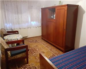 Apartament 2 camere Mihai Viteazul