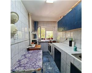 2 Camere Brancoveanu Huedin