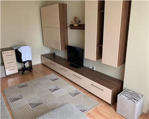 Apartament cu 1 Camera Stefan Cel Mare