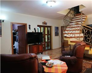 Casa de vanzare ideala pentru o casa de vacanta P+M