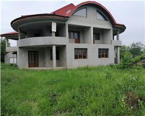 Casa de vanzare Magura